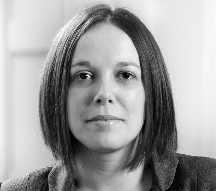 Louise Ward - Investor Relations Director at Low Carbon