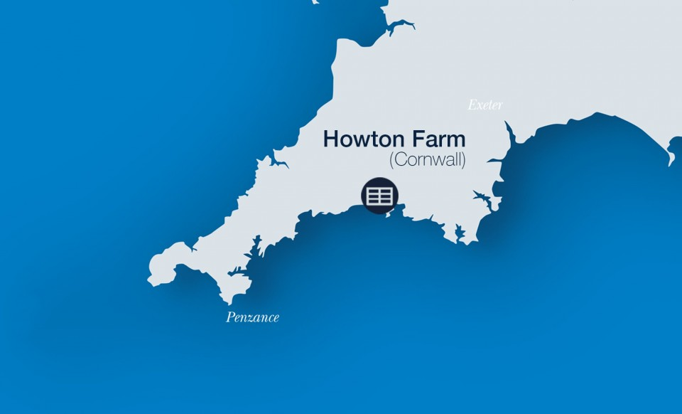 Howton Farm