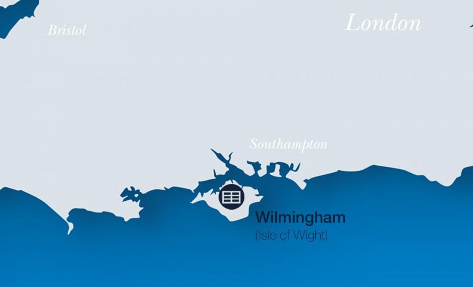 Wilmingham