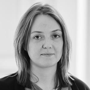 Gemma Scott - Accounts Assitant at Low Carbon