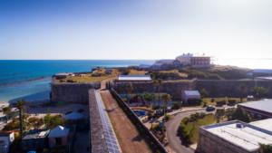 National Museum of Bermuda