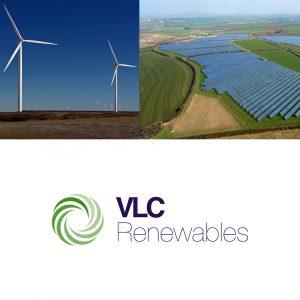 VLC Renewables