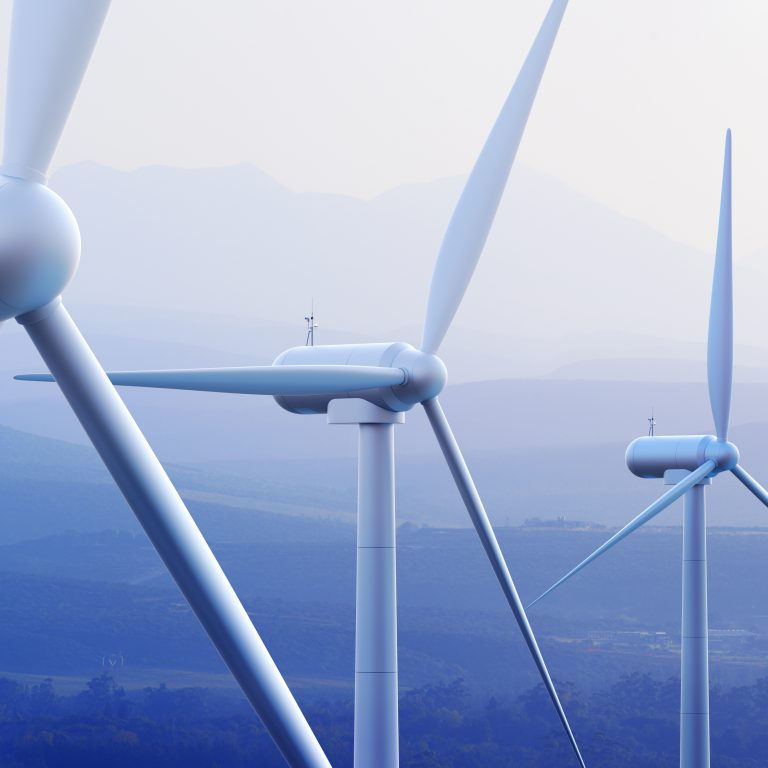 VLC Renewables reaches financial close on first phase of