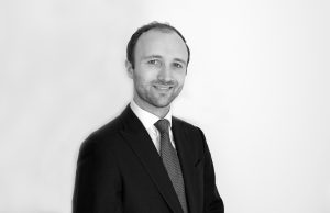 Jacob Copeland - compliance manager at Low Carbon